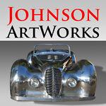 Johnson ArtWorks