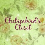 Chelseabird s Closet
