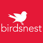 Official birdsnest Store