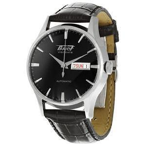 mens tissot watches mens tissot watches visodate