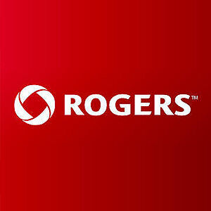 Rogers Combo Telephone+Internet+TV pack at$69.10