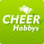 Cheerhobbys