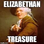 elizabethan.treasure