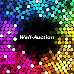 well-auction