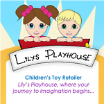 lilys_playhouse