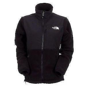 North Face Jackets - Women's, Kids', Men's, Rain | eBay