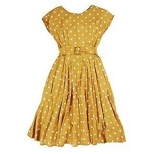 where how to sell vintage clothing ebay