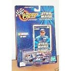 Lionel Star Wars Toys & Hobbies