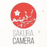 SAKURA-CAMERA