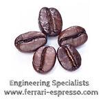 Ferrari Espresso
