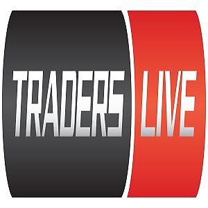 Traderslive LTD