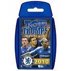 Chelsea Top TRUMPS