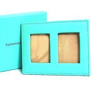 tiffany picture frames