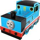 Thomas and Friends Tidmouth Sheds