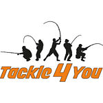 tackle4you