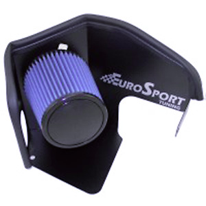 Admission d'air performance//Performance Air Intake - VENDU/SOLD