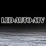 led-auto-atv