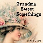 Grandma-Sweet-Somethings