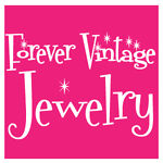Forever Vintage Jewelry