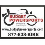 Budget Powersports