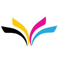 Commis au service à la clientèle temp partiel (10 à 15h semaine)