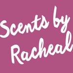 Scents by Racheal
