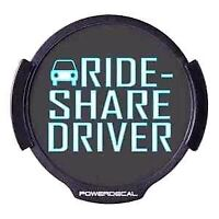 Rideshare Montreal-Otawa/Gatineau sunday sept18 at11:15am&6:30pm