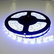 LED Stripe Weiss Wasserdicht