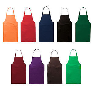 Aprons, Bar wipes,Shop towels, Cleaning Rags, Microfiber cloths Windsor Region Ontario image 1