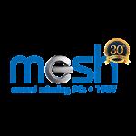 meshshop