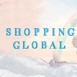 shopping_global