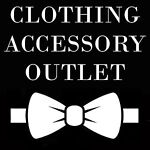 Clothing+Accessory+Outlet
