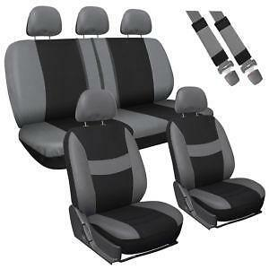 jeep cherokee seat covers ebay. Cars Review. Best American Auto & Cars Review