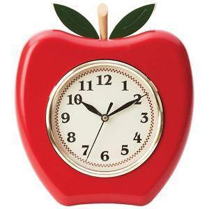apple kitchen decor. apple kitchen wall decors decor