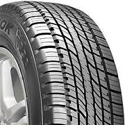 255 50 20 Tires