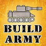 Build Army