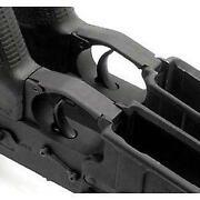 Aluminum Trigger Guard