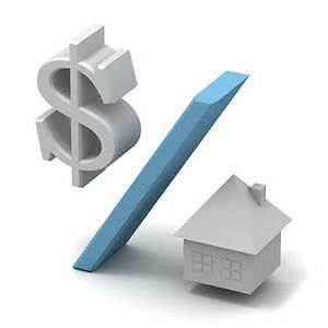 Mortgage Refinancing Available