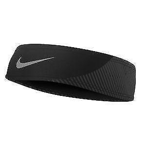Nike Headband  Clothing dc40357f300