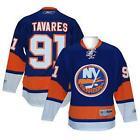 New York Islanders Jersey Youth
