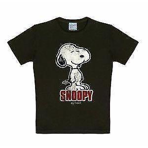 snoopy shirt ebay. Black Bedroom Furniture Sets. Home Design Ideas