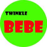 twinklebebe