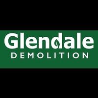 DEMOLITION AND ABATEMENT-FULL TEAR DOWNS AND INTERIOR
