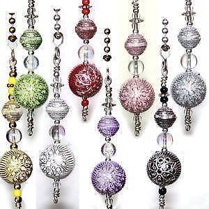 Pull Chain: Lamps, Lighting & Ceiling Fans | eBay:Lamp Pull Chains,Lighting
