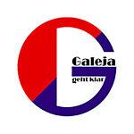 galeja-geht-klar