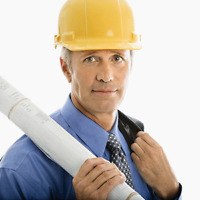 $$$-Your drywall taping needs-$$$$