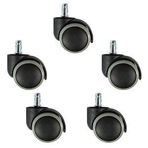Furniture Caster Cups Ebay