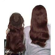 Human Hair Fall