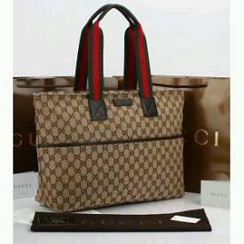 HOT New Designer Shoulder Bag Satchel Handbag