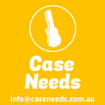 Case Needs